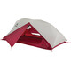MSR FreeLite 2 V2 Tent gray